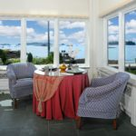 corner-of-living-room-overlooking-thimble-islands