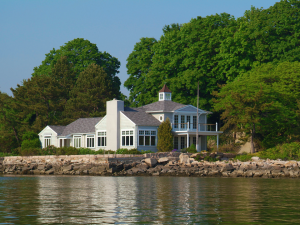 ThimbleIslands_B&B